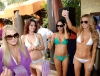 brandi-glanville-and-friends-toast-with-hpnotiq-harmonie-shots-at-tao-beach