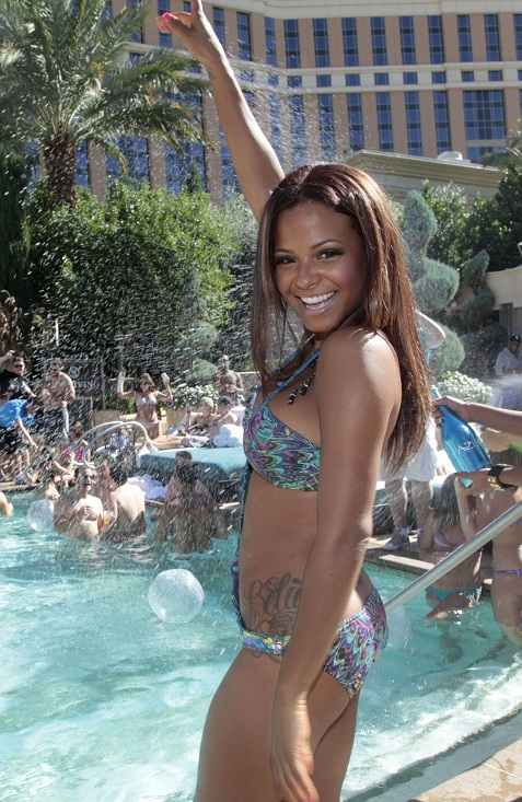 christina-milian-celebrates-at-azure-luxury-pool