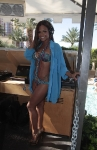 christina-milian-guest-dj-at-azure-luxury-pool