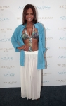 christina-milian-on-the-blue-carpet-at-azure-luxury-pool